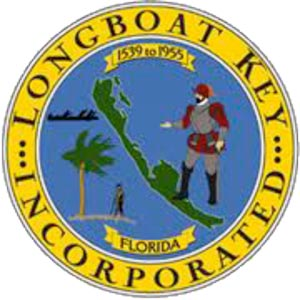 Longboat Key Incorporated Logo