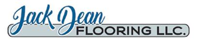 Jack Dean Flooring