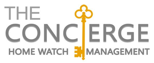 The Concierge Home Watch Management